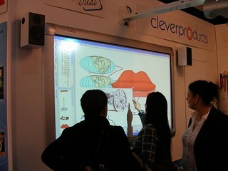 CleverBoard
